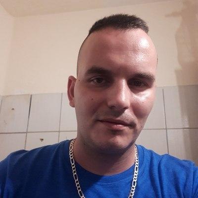 Roland, társkereső Debrecen