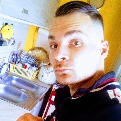Ferenc, társkereső Nógrád