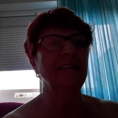 Gyöngyi, társkereső Veszprém