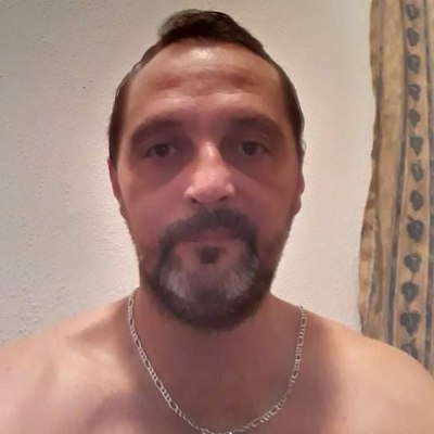 Balázs, társkereső Füzesgyarmat