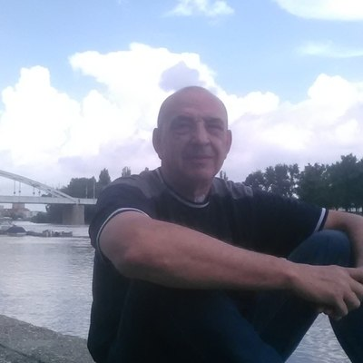 József, társkereső Szeged