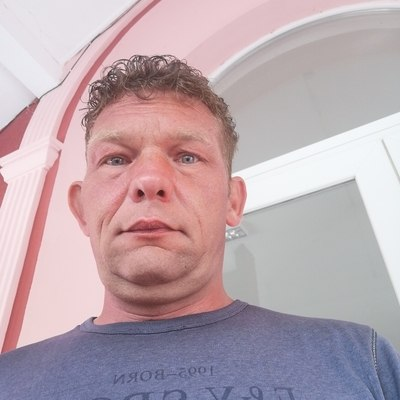 Mackó, társkereső Sopron
