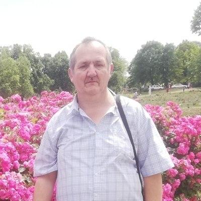 Gábor, társkereső Budapest