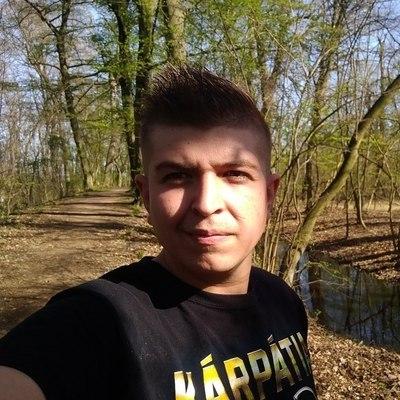 Daniel, társkereső Köthen (Anhalt)