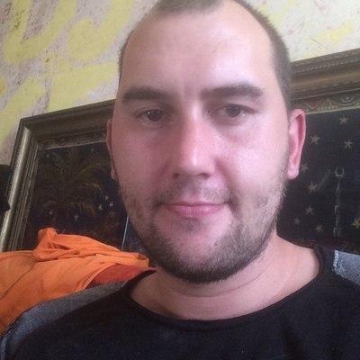 Arniold, társkereső Sepsiszentgyörgy