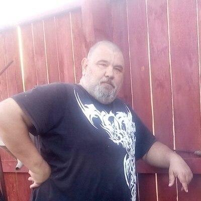 Tibor, társkereső Párkány