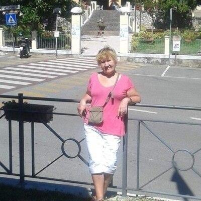 Katalin, társkereső Beszterce
