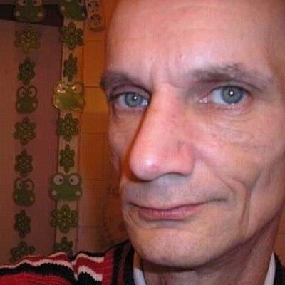 Tomi, társkereső Cegléd