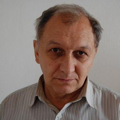 Gyula, társkereső Gúta