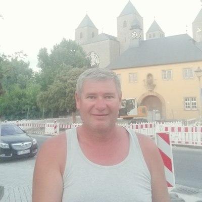 Gyula, társkereső Pusztaszemes