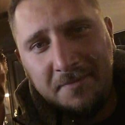 Zoltán, társkereső Barót