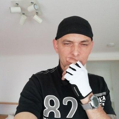 Zoltán, társkereső Madocsa