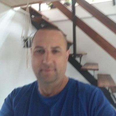 Csaba, társkereső Győr