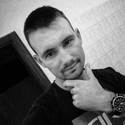 Ferenc, társkereső Esztergom
