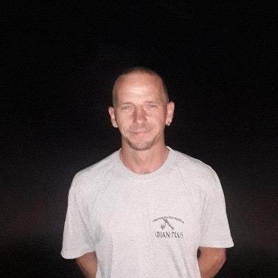 Gabor, társkereső Zombor