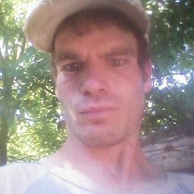Aron, társkereső Debrecen