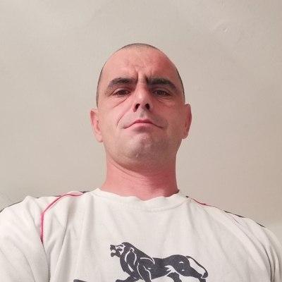 Ferenc, társkereső Gödöllő
