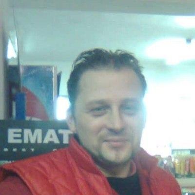 Francesco, társkereső Sepsiszentgyörgy