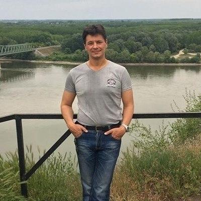 István, társkereső Kalocsa
