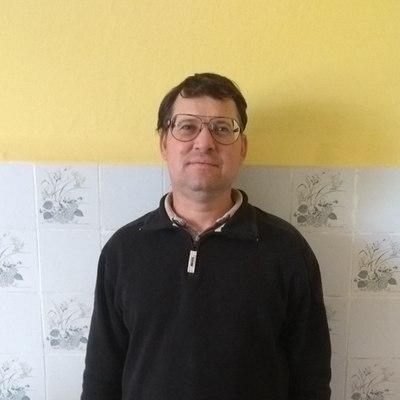 Tibor, társkereső Kistelek