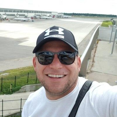 Imre, társkereső Michigan City