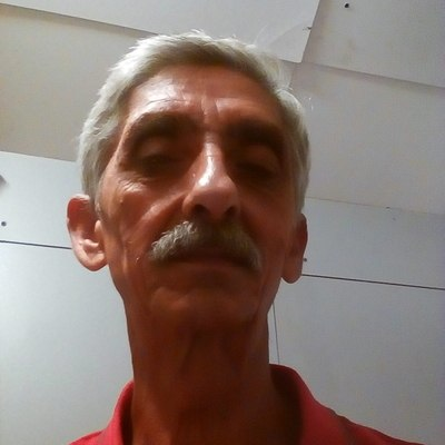Béla, társkereső Debrecen