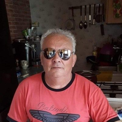Béla, társkereső Mátraterenye