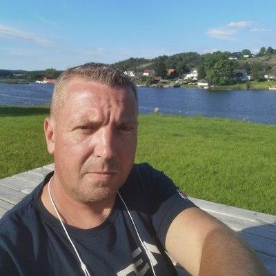 Sandor, társkereső Fredrikstad