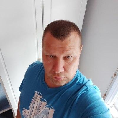 Gábor, társkereső Portsmouth