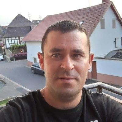 István, társkereső Bad Sobernheim