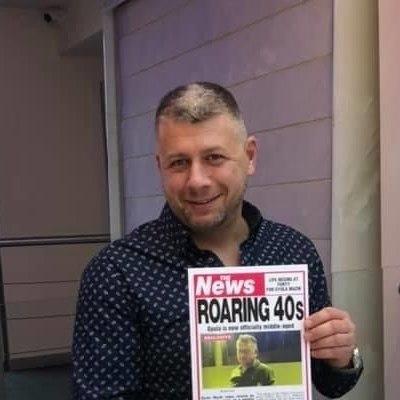 Gyula, társkereső London