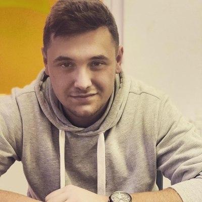 Vince, társkereső Dortmund