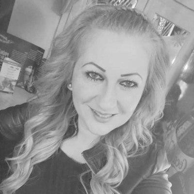 Anita, társkereső Domoszló