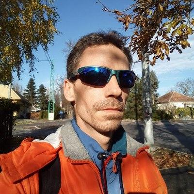 András, társkereső Keszthely