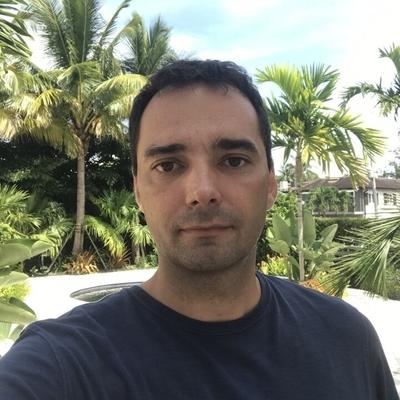Zoli, társkereső Naples