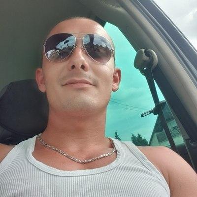 Bence, társkereső Székesfehérvár