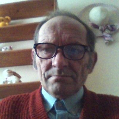 Mihály, társkereső Tamási