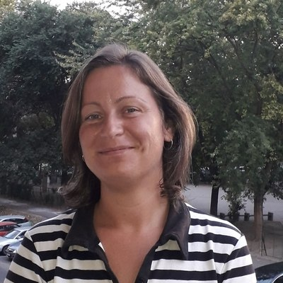 Ani, társkereső Debrecen