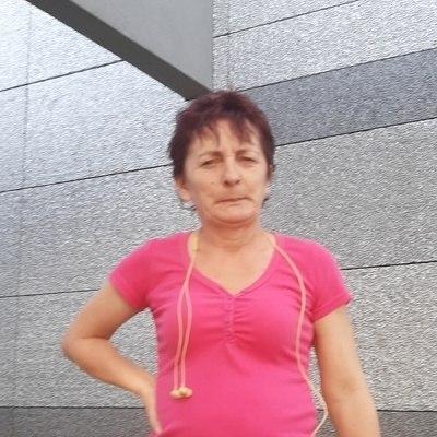 Andrea, társkereső Miskolc