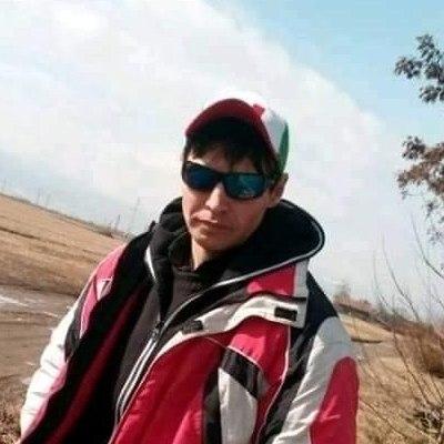 Roberto, társkereső Gyergyószentmiklós