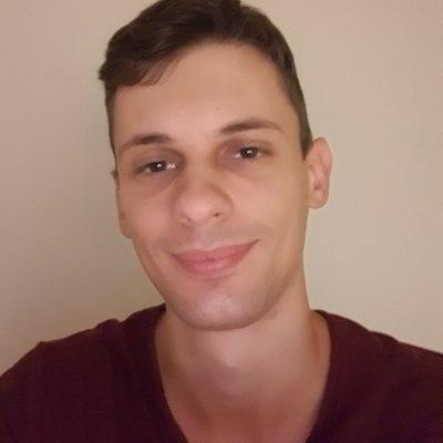 MikeyM, társkereső Budapest