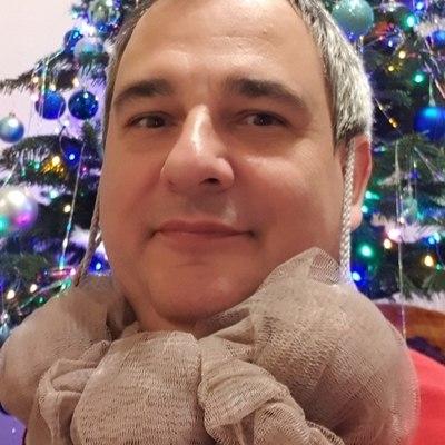 Ferenc, társkereső Gyöngyös