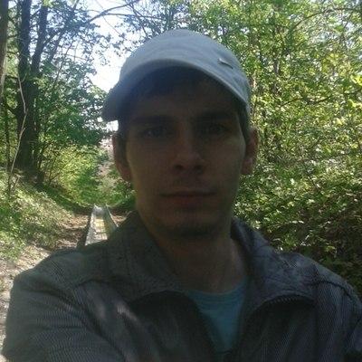 Attila, társkereső Sopron