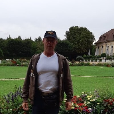 György, társkereső Nürnberg