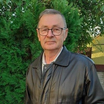 László, társkereső Szolnok