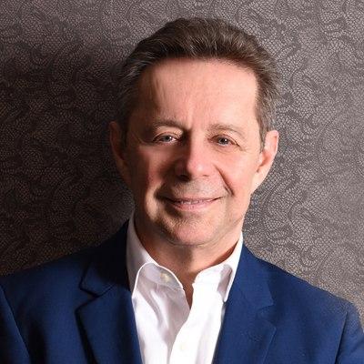Tibor, társkereső Nürnberg