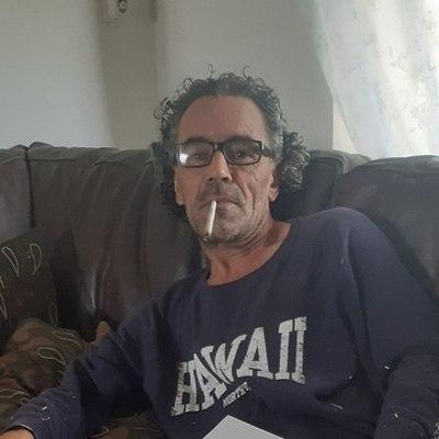 Mustafa, társkereső Amsterdam