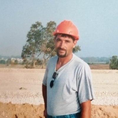 Csaba, társkereső Frankfurt am Main