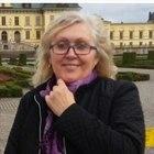 stockholm társkereső találkozó ír nő