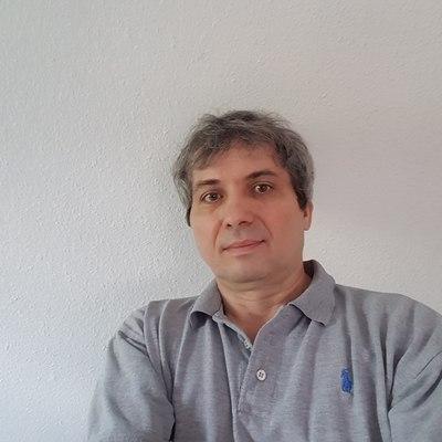 Michael, társkereső Vellberg